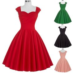 US $16.99 New without tags in Clothing, Shoes & Accessories, Women's Clothing, Dresses