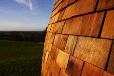 Best 9 Best Cedar Shingle Facade Images Cedar Shingles 400 x 300