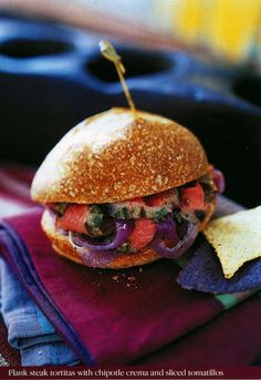 Purple with blue, ochre, reds, yellows Purple Color Combinations, Ethnic Recipes, Red, Blue