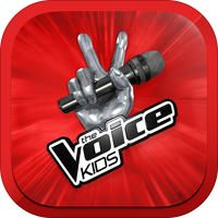 The Voice Kids' van RTL Nederland