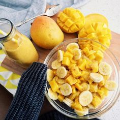 Fruitarian diet: what to eat on a typical day as a fruitarian