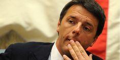 Renzi tra Amato e Prodi, lo scontro fra i democratici - http://www.lavika.it/2013/04/le-scelte-di-renz/