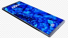 However, the Company not flashed their cell phone Price and realised date. Thus, there is no official affirmation news accessible as of now about the Nokia Upcoming cell phone McLaren Xtreme Pro 2020