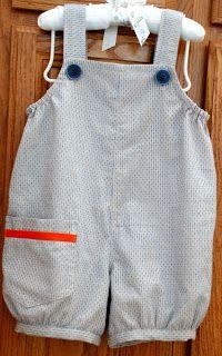 reciclagem camisa masculina - Costura Quase Reta
