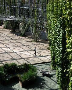 http://www.burckhardtpartner.ch/en/references/items/new-mfo-park.html