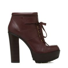 Love this shoe, just hate fake leather shoes.