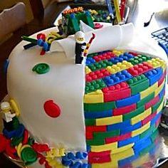 Cake Decorating Supplies Cambridge