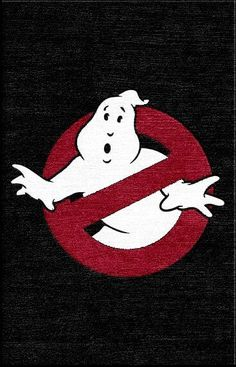 Buy a Ghost Busters Rug in various sizes. Custom Sizes and text also available in this Ghost Busters Rug. Ghost Busters, Mini Canvas Art, Comedy Films, Apple Wallpaper, Classic Films, Fall Halloween, Wall Collage, Cute Wallpapers, Supernatural