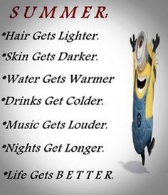 Today Best Funny Minions captions (04:23:00 AM, Friday 18, September 2015 PDT) – 10 pics