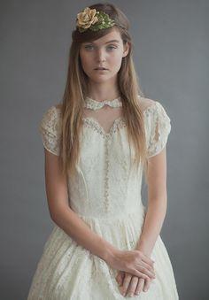 vintage-bohemian-gatsby-vintage-wedding-dress-bridal-gown-australian-new-zealand-designer