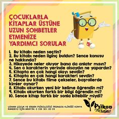 Turkish Lessons, Letter To Parents, Teacher Books, Baby List, School Counseling, Raising Kids, Critical Thinking, Kids Education, Art Therapy