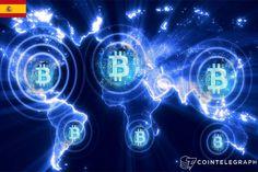 Bitcoin: una red lenta y costosa