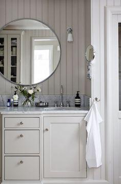 Home Interior Velas .Home Interior Velas Bad Inspiration, Bathroom Inspiration, French Home Decor, Vintage Home Decor, Home Decor Styles, Cheap Home Decor, The Farm, Cheap Bathrooms, Master Bathrooms