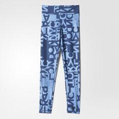 WO LONGT TYPO Sportswear, Pajama Pants, Pajamas, Adidas, Typo, Fashion, Pjs, Moda, Sleep Pants