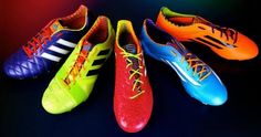 newest 0c1d9 fe960 adidas Samba Soccer Cleats Collection Rocks Bright   adidas, Samba  collection, FIFA World Cup