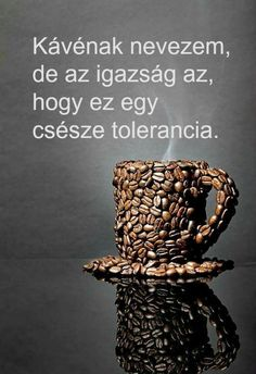 A cup of Coffee! A cup of coffee beans! Coffee Talk, Coffee Is Life, I Love Coffee, Coffee Break, My Coffee, Coffee Drinks, Morning Coffee, Coffee Cups, Coffee Maker