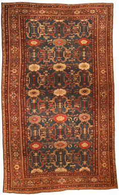 http://dorisleslieblau.com/antique-rugs/antique-persian-rugs/antique-rugs-carpets-persian-sultanabad-4331-rug