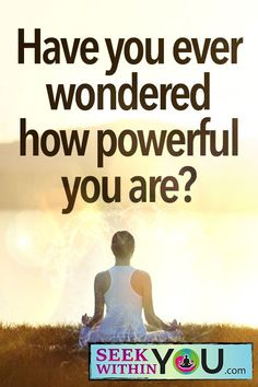 Have you ever wondered how powerful you are? Well you are very powerful. You have the ability to create and mold your life into whatever you desire. Sounds too good to be true? Well it is not. Learn how powerful you are on this creative planet in my late Meditation For Health, Health Questions, Secret Law Of Attraction, Spiritual Awakening, Spiritual Coach, Get What You Want, Latest Books, Self Discovery, Self Confidence