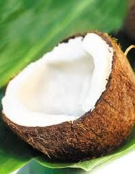 New Vitacost Coupon Codes Work For Coconut Oil