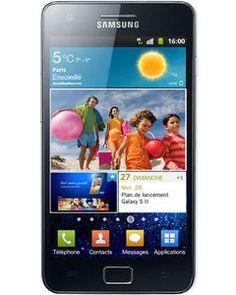 This phone ....Samsung Galaxy S2