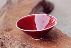 4 ciotole di tè a mano colore smalto porcellanato, set da tè porcellana cinese di porcellana smalto colore, teaware ceramica stile cinese,