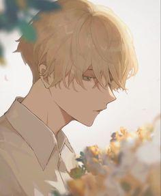 Cool Anime Guys, Handsome Anime Guys, Cute Anime Boy, Anime Art Girl, Manga Art, Kawaii Anime, Anime Oc, Cute Anime Character, Character Art