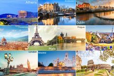 Explore and Book Top Best #FamilyHolidayDestinations in #Europe at affordable prices with Paras Holidays.  #europetourpackage  #familyholidaydestinations  #familytours