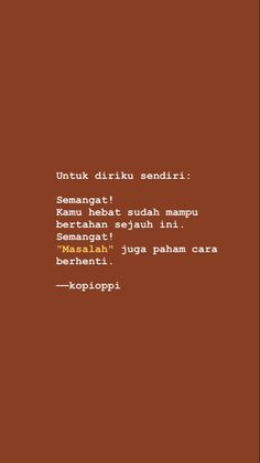 Message Quotes, Reminder Quotes, Self Reminder, Mood Quotes, Life Quotes, I Like You Quotes, Cinta Quotes, Wattpad Quotes, Sarcastic Quotes