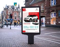 "Check out new work on my @Behance portfolio: ""Citroen van Beek, promotion materials"" http://be.net/gallery/45756559/Citroen-van-Beek-promotion-materials"
