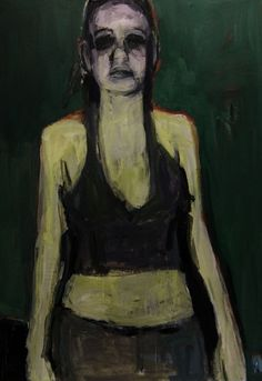 Barbara Kroll. The best. KAGADATO   RUSLAN KAHNOVICH selection.*************************************************
