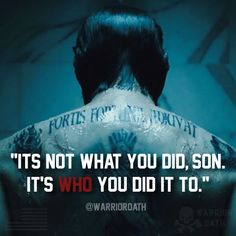 What good in a human heart is to consider other people as well as your own. It is depending how you share a part of life with them. Keanu Reeves John Wick, Keanu Charles Reeves, Baba Yaga, Uplifting Quotes, Motivational Quotes, Inspirational Quotes, John Wick Tattoo, Me Time Quotes, John Wick Movie