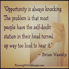 Opportunity Network Marketing Quotes, Marketing Ideas, Something To Do, Opportunity, How To Make Money, Self, Wisdom, Faith, Motivation