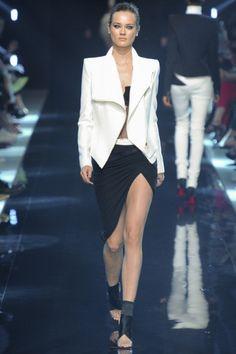 Alexandre Vauthier Haute Couture F/W 2013-14