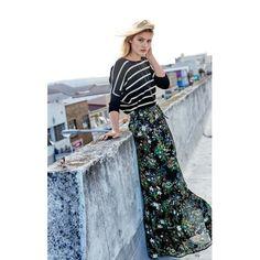 Damenmode Extravaganter Asos Rock Kobaltblau Uk 14…40 42 Den Menschen In Ihrem TäGlichen Leben Mehr Komfort Bringen Kleidung & Accessoires