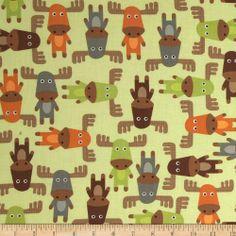 Woodland Pals Tossed Moose Nature Fabric Robert Kaufman,http://www.amazon.com/dp/B00CF4PDRO/ref=cm_sw_r_pi_dp_4I.1sb06S9HZ5CEH