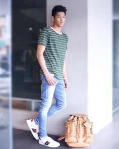 Ricci Paolo Rivero Ricci Rivero, Lily Maymac, Ideal Boyfriend, My Bebe, You're Beautiful, Just Amazing, Celebs, Celebrities, Bae
