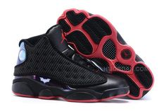 https://www.hijordan.com/authentic-2016-air-jordan-13-collectors-edition-retro-dawn-justice-mens-sneakers-black-blue-basketball-shoes-hot-sale.html Only$89.00 AUTHENTIC 2016 AIR #JORDAN 13 COLLECTORS EDITION #RETRO DAWN JUSTICE MENS SNEAKERS BLACK BLUE BASKETBALL #SHOES HOT SALE Free Shipping!