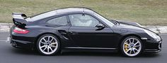 911 I want! 2008 Porsche 911, Porsche 911 Gt2, Cars And Motorcycles, Dream Cars, Vroom Vroom, Transportation, Dreams, Style, Autos