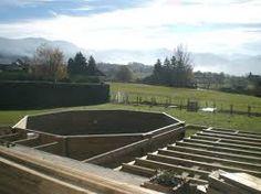 Fabriquer Une Terrasse Pour Piscine Hors Sol les 72 meilleures images du tableau maison piscine sur pinterest en