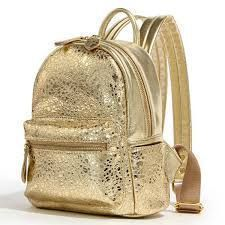 Resultado de imagen para mochilas de moda de mujer de marca Bags For Teens, School Bags For Girls, Kids Bags, Stylish Backpacks, Cute Backpacks, Girl Backpacks, Fur Backpack, Mini Backpack, Leather Backpack