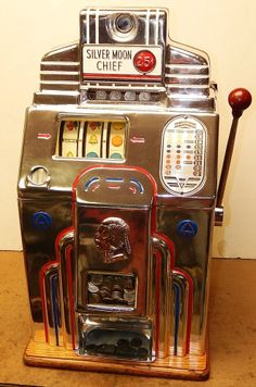 Toy slot machines for sale buffalo new york coeur d alene resort and casino