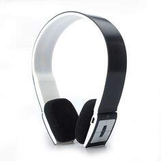 Wireless Stereo Bluetooth Headphone Headset Earphone For Phone Tablet Bluelans