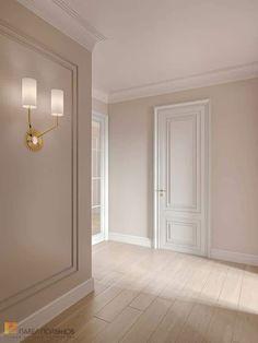 Home Room Design, Home Interior Design, Living Room Designs, House Design, Interior Photo, Design Kitchen, Home Living Room, Living Room Decor, Bedroom Decor