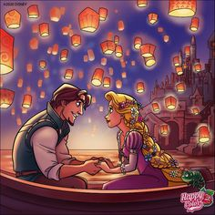 Coloring Apps, Colouring Pics, Disney Coloring Pages, Coloring Books, Disney Princess Art, Disney Nerd, Disney Tangled, Disney Pixar, Princess Zelda