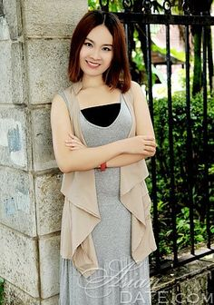 east claridon asian girl personals East claridon's best 100% free latina girls dating site meet thousands of single hispanic women in east claridon with mingle2's free personal ads and chat rooms.
