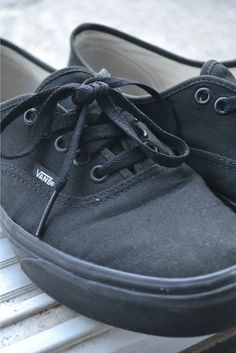 ~have these but there all ripped up #need#new#oness