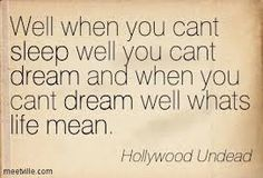 Image result for hollywood undead i am a lion