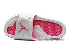 buy popular 0e191 bb21c Air Jordan Hydro 7 Retro 3 Real Cheap Jordan Shoes For Sale, Price   88.00  - Reebok Shoes,Reebok Classic,Reebok Mens Shoes