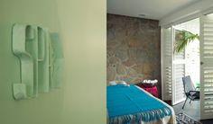 Boca Chica (Acapulco, Mexico) | Design Hotels™