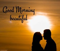 Make your girlfriend more beautiful with this best good morning wishes and bring a smile on her face. Send this Good Morning messages to your girlfriend. Good Morning For Her, Morning Wishes For Her, Flirty Good Morning Quotes, Good Morning Love Messages, Good Morning Beautiful Quotes, Good Morning Prayer, Morning Greetings Quotes, Good Morning Picture, Good Night Quotes